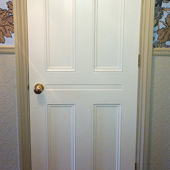 Victorian Internal Doors Old English Doors