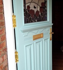 1930s front doors old english doors a closer look at the door eventshaper
