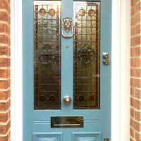 victorian-entrance-door-featured
