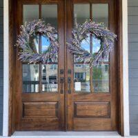 How to Waterproof Seal an Exterior Door